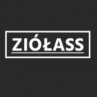 mini-10731-ziolass-201859.png