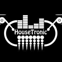 mini-15767-housetronic-194228.png