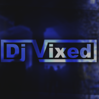 DjVixed