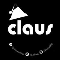 Zobacz profil claus105 na cmp3.eu