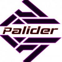 Zobacz profil Palider na cmp3.eu