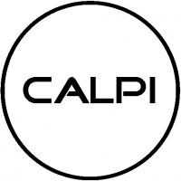 mini-8018-calpi94-114213.png