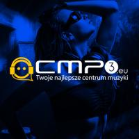 Zobacz profil Admin na cmp3.eu