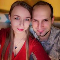Zobacz profil AngelCisiu na cmp3.eu