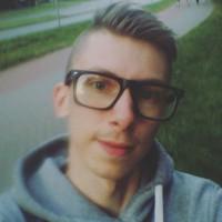 Zobacz profil DaniuS na cmp3.eu