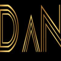 DaNns