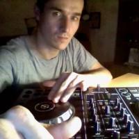 Zobacz profil DjArti na cmp3.eu