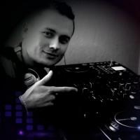 Zobacz profil DjBerni na cmp3.eu