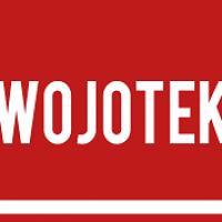 Zobacz profil DJWojotek na cmp3.eu