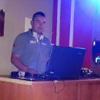 Zobacz profil DjEmdzi na cmp3.eu
