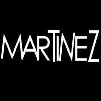 Zobacz profil Martinez na cmp3.eu