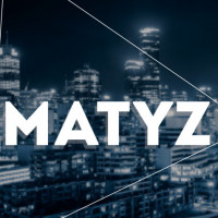 Zobacz profil Matyz na cmp3.eu