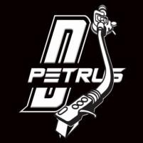 Zobacz profil petrus na cmp3.eu