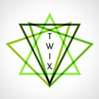 Zobacz profil TwixPL na cmp3.eu