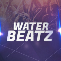 mini-waterbeatz150919.jpg