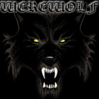mini-werewolf144049.jpg