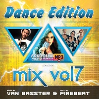CentrumMp3 Mix Vol.7 Dance Edition