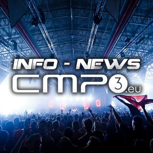 Info news Cmp3.eu