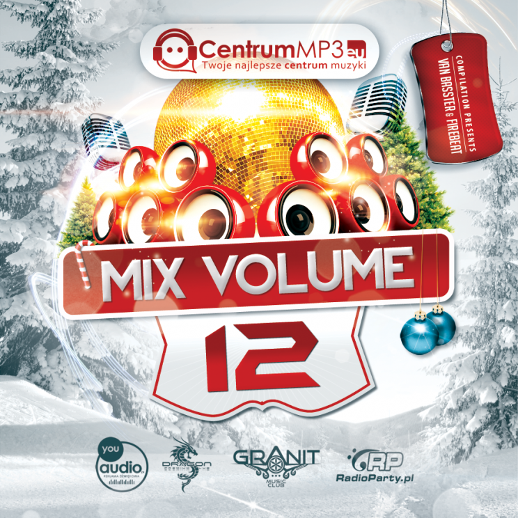 CentrumMp3 Mix Vol.12