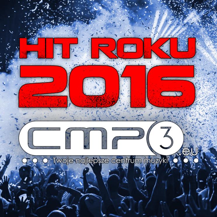 Hit roku 2016