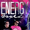 ENERGY MIX vol.48 - PREMIERA!