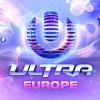 Ultra Music Festival Europe - Transmisja Live 2015
