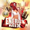 Energy Mix Vol. 49 już do pobrania!