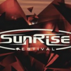 Sunrise Festival 2014 - Official After Movie