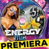 Energy Mix Vol 51 Summer Edition 2016 - Premiera, download