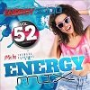 Energy Mix Vol. 52 - Premiera!