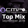 Premiera Cmp3 TOP MIX September 2018