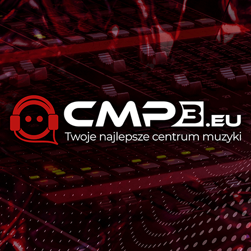 Alle Farben & Janieck - Little Hollywood [OFFICIAL VIDEO]